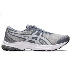 GEL-KUMO LYTE  sheet rock/pure silver
