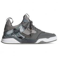 TILT EVO grey/grey camo