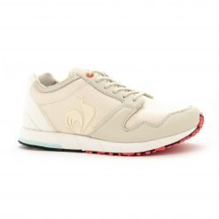 JAZY X W TECH turtle dove