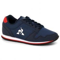 JAZY GS SPORT dress blue/pure red