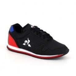 JAZY GS SPORT black/tricolore