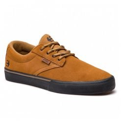 JAMESON VULC brown black