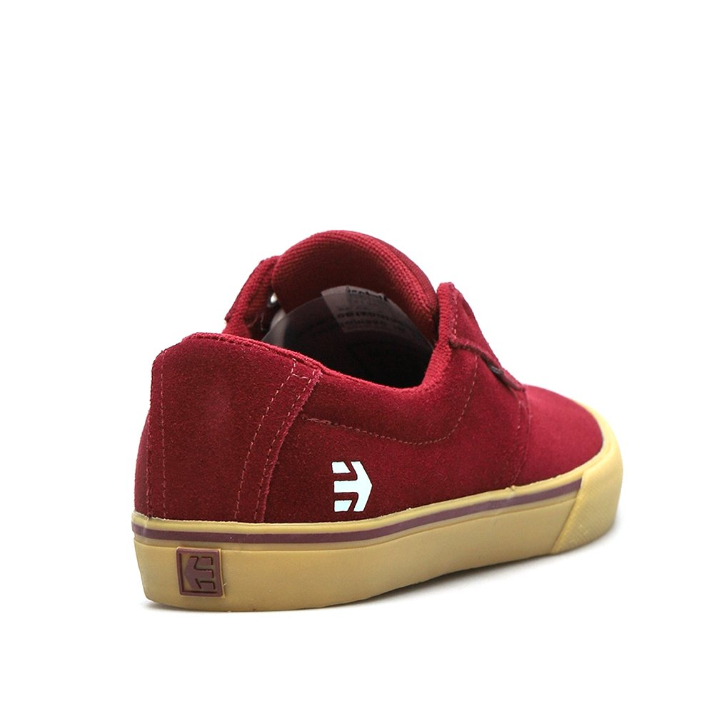 JAMESON VULC red