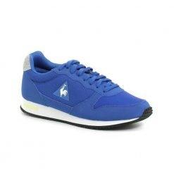 ALPHA GS JERSEY classic blue