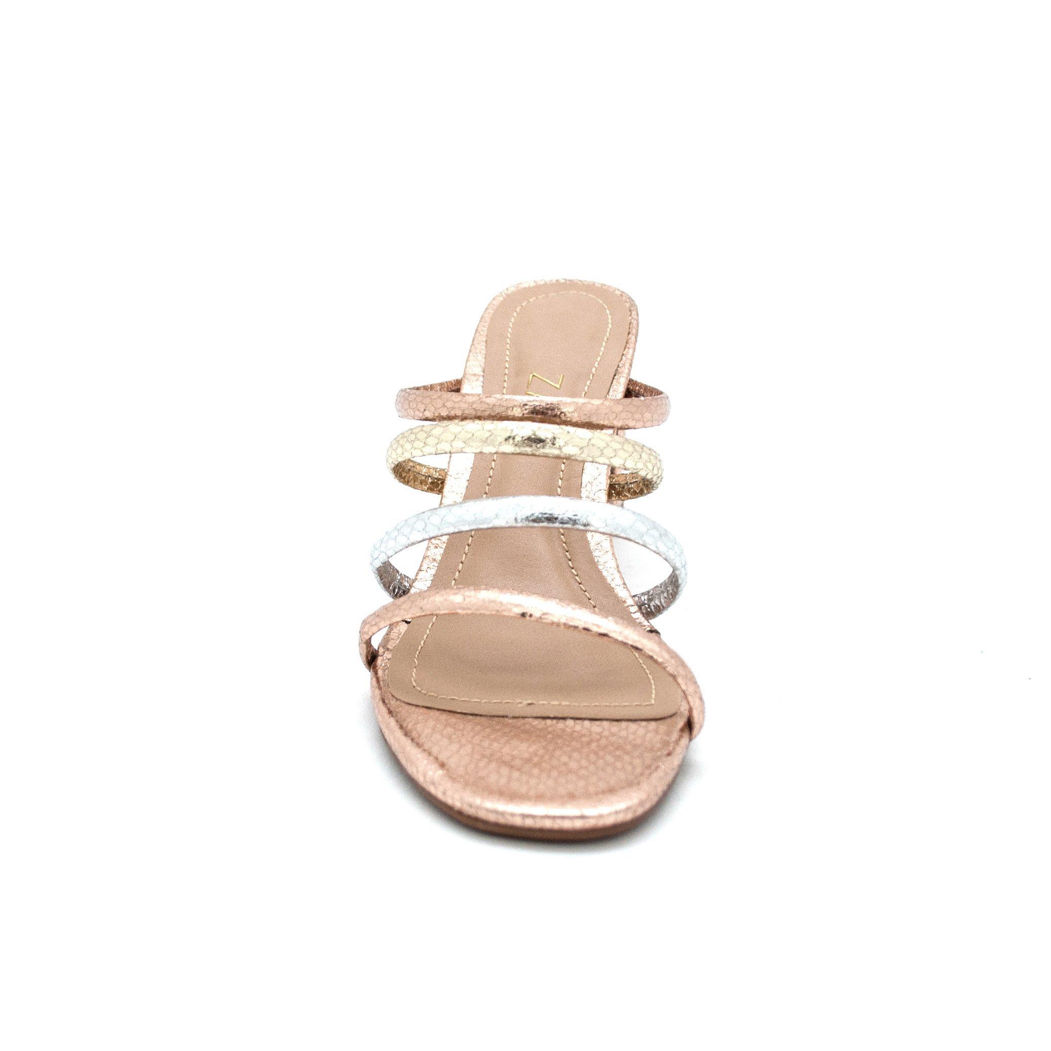 Z3061.17630 cobre bronze