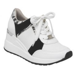 19-12305 branco/branco/preto/chantily/prata