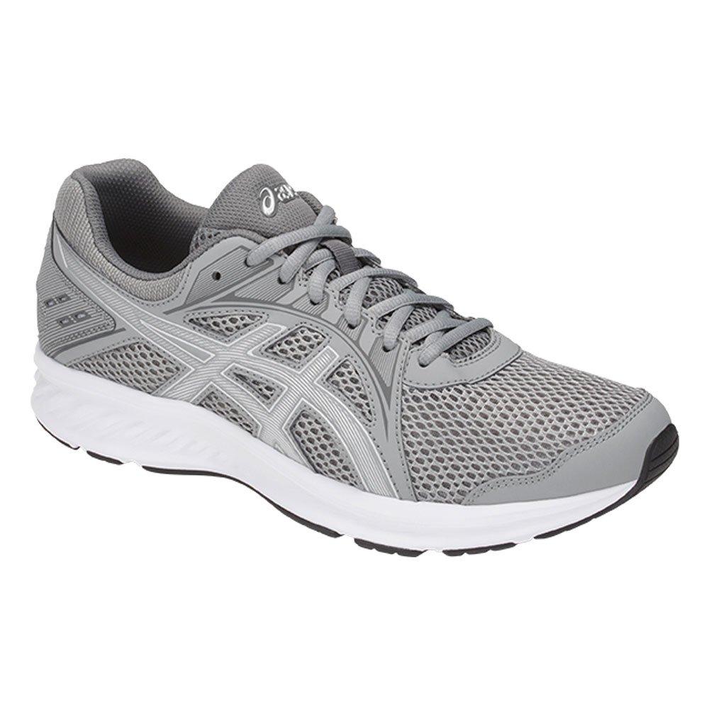 JOLT 2 stone grey/steel grey