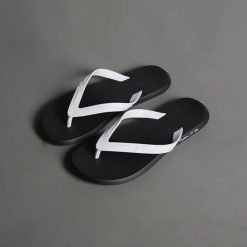 R1 AD black/white