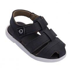 PRIMEIROS III SAND grey/black