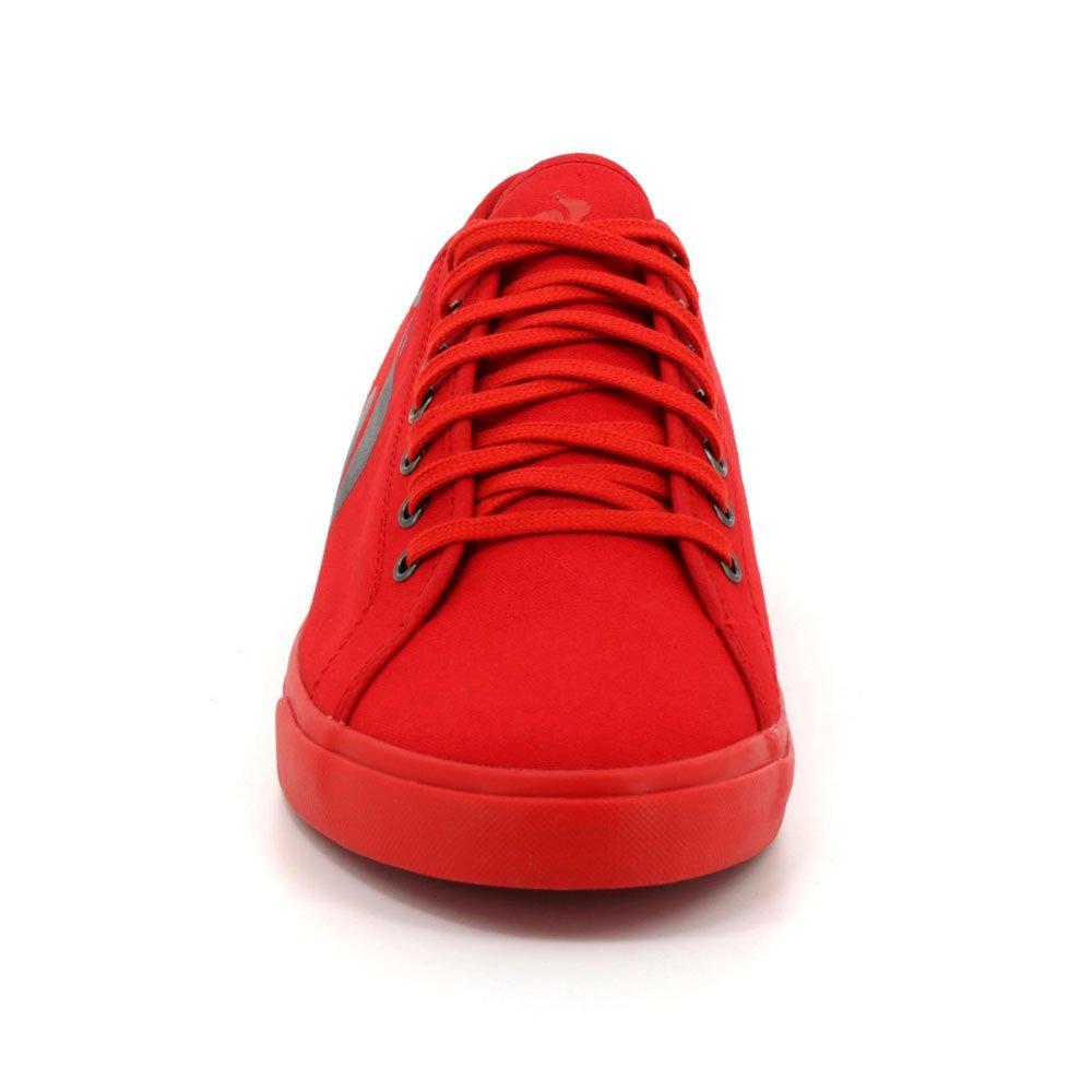 VERDON BOLD pure red