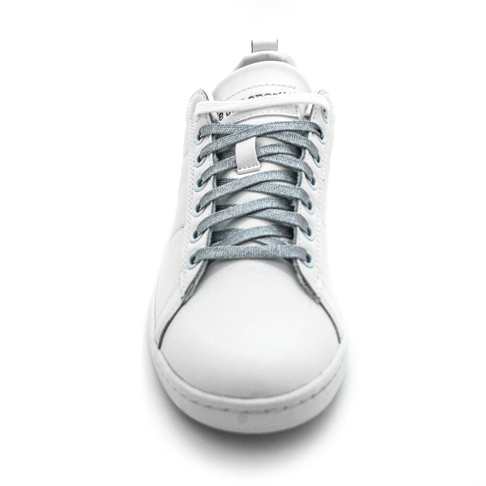 COURT CLASSIC W optical white