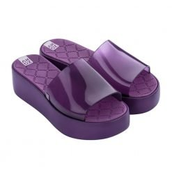 EVERY LOVE TAM FEM purple