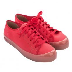 DAILY TENIS AD 18047 ZAXY red