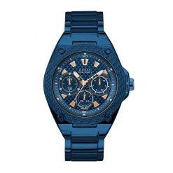 LEGACY blue blue