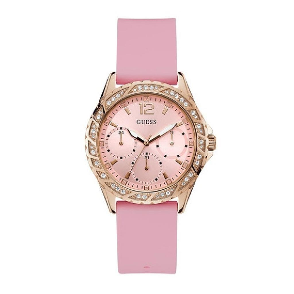SPARKLING PINK pink pink