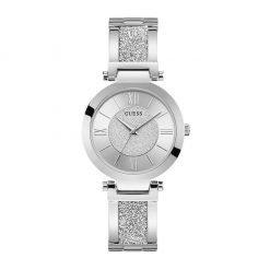 AURORA silver silver