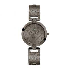 G-LUXE grey grey