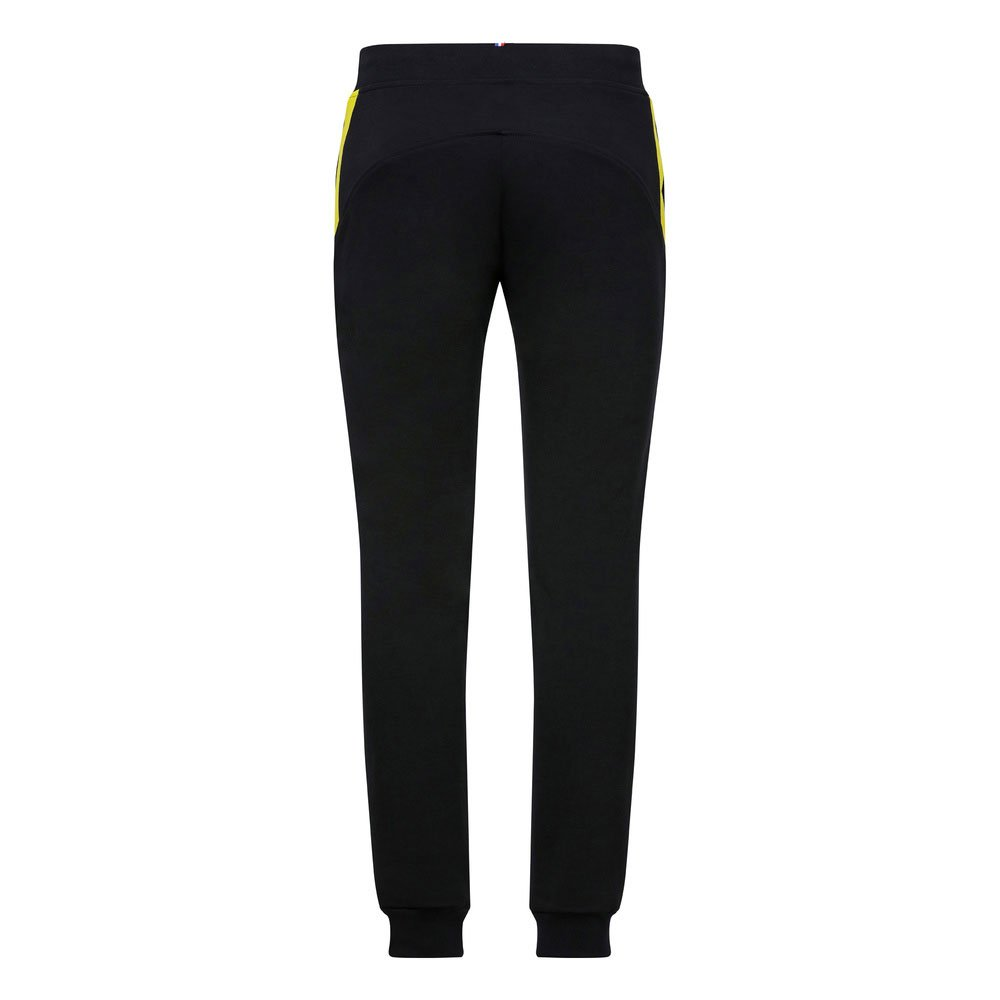 RENAULT FANWEAR 20 PANT REGULAR M black