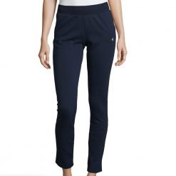 ESS PANT SLIM N°1 W dress blues