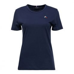 ESS TEE SS N°2 W dress blues