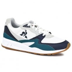 LCS R800 optical white/shaded spruce