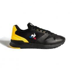 OMEGA PRO RENAULT 2020 black/yellow
