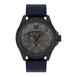 TIMBERLAND WATCHES grey