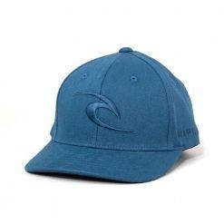 PHASE ICON CURVE PEAK CAP nav