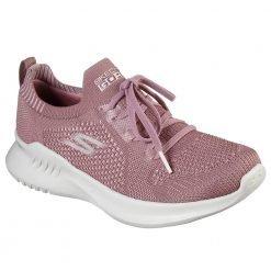 GO RUN MOJO 2.0-TINK pink pink