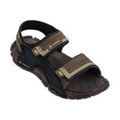 TENDER XI KIDS brown brown