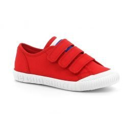 NATIONALE PS pure red