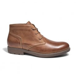 HARKLEY-03 brown