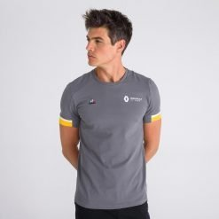 RENAULT TEE SS TECH N°1 M quiet shade