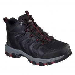 ZAPATOS OUTDOOR HIKING